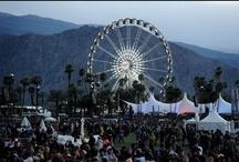 Festival Season / www.lisapriceinc.com