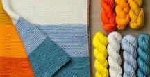 Textiles / Sewing, Fibre, Knitting, Crochet, Textiles