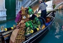 Italia / o país onde nasceu meu marido! e eu amo de paixão! / by Nanci Custodio Cristoni