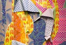 Valspar / A board dedicated to Valspar Paint's  2013 Color Trends.  Love your color.