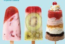 icecream love