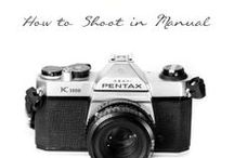 Photography: tips/how to