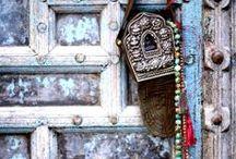 Selfless Spirituality / www.lisapriceinc.com