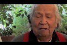 California Indian History