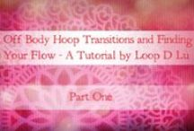 LoopDLu's Hoop Tutorials and Extras / Hoop tutorials I have created plus tutorials by others that I reference.