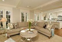 New House!! / by Hannah Jones