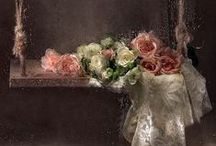 Lovely / Lovely To Look At / by Diana Lee