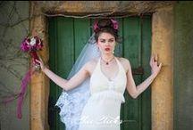 mydearlove wedding