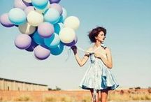 Balloons / Welcome to my boards. Pin whatever inspires you.....no pin limits!!!!!