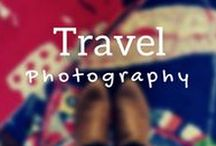Travel photography / Travel Photography | Photography, Travel, Tip and tricks