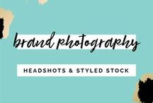 Brand Photography, Headshots & Styled Stock / Hey there, Boss Lady! Looking for inspiration for the perfect brand photos, headshots, custom styled stock, or branded images for your biz or blog? This is the perfect board for you! Pretty feminine photography for creative females in business, boss ladies, female entrepreneurs, photographers, creatives, makers, bloggers. Styled stock photography, head shots, brand portraits, brand photos, styled brand photography, brand photo shoot, photography for your blog, entrepreneur photos, lifestyle