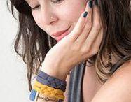 ATIKA / Handmade Jewellery