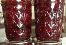 Canning Recipes / Canning, food canning, pressure canning, canning information and tips