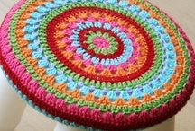 CROCHET LOVERS / LET'S MAKE OUR BOARD A GREAT BOARD! PIN PIN PIN AND INVITE YOUR FRIENDS! WE'LL MAKE THE DIFFERENCE! Leave a message if you want to pin in our board.