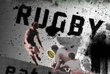BetX Rugby Betting  / Betxchange's Banner Design For Sporting Events To Bet On