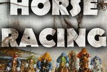 Premium Horse Race Betting Events