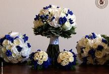 Unusual Bouquets