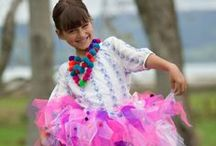 Looking Good / Dress up ideas for children  #kids dress up #kids dressing up