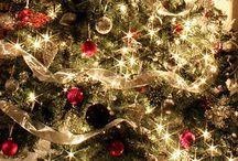 Christmas / Everything to do with Christmas
