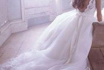Ideas for my wedding!!!!! / Ideas for eleftheria's wedding