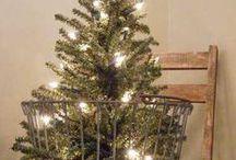 Christmas /                         I love Christmas!   .