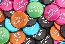 #SoyAdicto