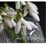 Frühlings-Ideen
