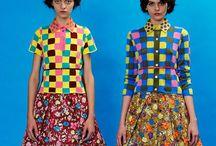 Fashion / by Yetzenia Leiva