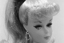 Muñecas / Diversión para mis niñas y claro para mi también  / by Mary Gonzalez