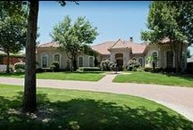 Addison Tx | Homes for sale / Home Searching in Addison? I will be posting new home listings as they come on the MLS - If you want to do your own searches go to www.realliving.com/real-estate-group / by Real Living Real Estate Group