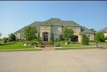 Allen Tx | Homes for sale / Home Searching in Allen? I will be posting new home listings as they come on the MLS - If you want to do your own searches go to www.realliving.com/real-estate-group / by Real Living Real Estate Group