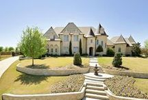 Benbrook Tx | Homes for sale / Home Searching in Benbrook? I will be posting new home listings as they come on the MLS - If you want to do your own searches go to www.realliving.com/real-estate-group / by Real Living Real Estate Group