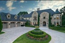 Colleyville Tx | Homes for sale / Home Searching in Colleyville? I will be posting new home listings as they come on the MLS - If you want to do your own searches go to www.reallivingrealestategroup.com / by Real Living Real Estate Group