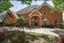 DeSoto Tx | Homes for sale / Home Searching in DeSoto? I will be posting new home listings as they come on the MLS - If you want to do your own searches go to www.reallivingrealestategroup.com / by Real Living Real Estate Group