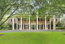 Fort Worth Tx | Homes for sale / Home Searching in Fort Worth? I will be posting new home listings as they come on the MLS - If you want to do your own searches go to www.reallivingrealestategroup.com / by Real Living Real Estate Group