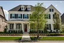 Frisco Tx | Homes for sale / Home Searching in Frisco? I will be posting new home listings as they come on the MLS - If you want to do your own searches go to www.reallivingrealestategroup.com  / by Real Living Real Estate Group