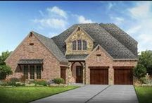 Grapevine Tx | Homes for sale / Home Searching in Grapevine? I will be posting new home listings as they come on the MLS - If you want to do your own searches go to www.reallivingrealestategroup.com  / by Real Living Real Estate Group