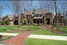 Keller Tx | Homes for sale / Home Searching in Keller? I will be posting new home listings as they come on the MLS - If you want to do your own searches go to www.reallivingrealestategroup.com  / by Real Living Real Estate Group