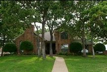 Bedofrd Tx | Homes for sale / Home Searching in Bedford? I will be posting new home listings as they come on the MLS - If you want to do your own searches go to www.reallivingrealestategroup.com  / by Real Living Real Estate Group