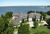 Heath Tx | Homes for sale / Home Searching in Heath? I will be posting new home listings as they come on the MLS - If you want to do your own searches go to www.reallivingrealestategroup.com  / by Real Living Real Estate Group