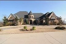 Corinth Tx | Homes for sale / Home Searching in Corinth? I will be posting new home listings as they come on the MLS - If you want to do your own searches go to www.reallivingrealestategroup.com  / by Real Living Real Estate Group