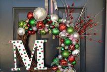 Christmas all the way....Merry Christmas