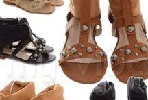 Ciabattine donna / Ciabattine ciabatte donna estate primavera scarpe aperte