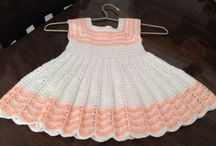 Crochet for kids & babies - BBerthe / Crochet - Mon loisir / My hobby