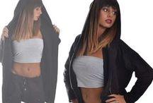 Maglioni & Felpe donna / Maglie donna maglioncini maglioni maglia maglioncino maglione