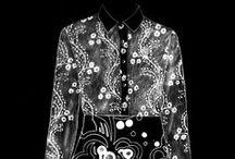 Art Dresses-Vestuario