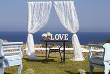 Wedding Gazebos