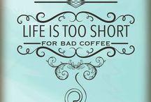 Coffee Addict... ☕️