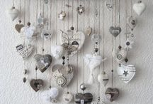 Shabby Craft Ideas