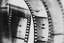 Filmideen